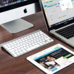 अपने वेबसाइट डोमेन Authority  और पेज Authority को कैसे सुधारें?